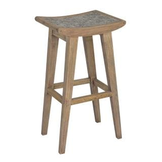 Crafted Home Arden Barstool