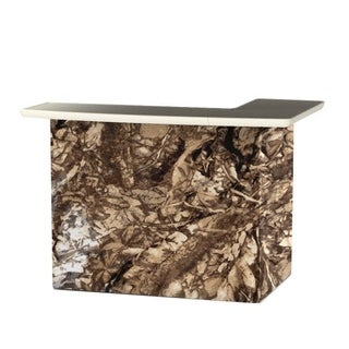 Best of Times Camouflage Portable Patio Bar