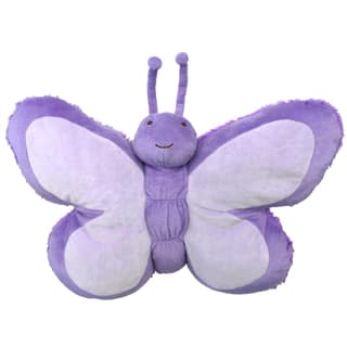 Petit Tresor Papillon Plush Toy|https://ak1.ostkcdn.com/images/products/11407709/P18372477.jpg?impolicy=medium