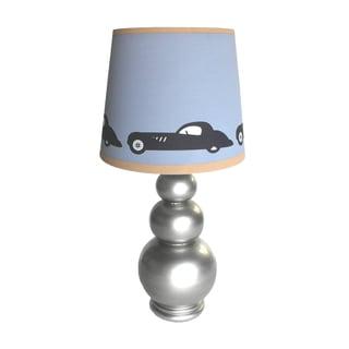 Petit Tresor Luca Lamp with Shade
