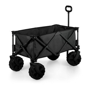 Link to Picnic Time Adventure Wagon All Terrain Elite Similar Items in Bicycles, Ride-On Toys & Scooters