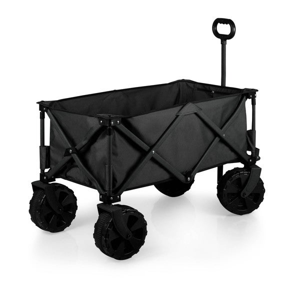 Picnic Time Adventure Wagon All Terrain Elite. Opens flyout.