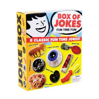 Schylling Joke Box|https://ak1.ostkcdn.com/images/products/11407795/P18372578.jpg?impolicy=medium