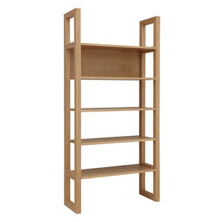 Sensa Bookshelf