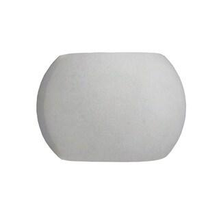 Alico Castle Alico Castle Sphere 5 Light Concrete Sconce 5-light Concrete Sconce