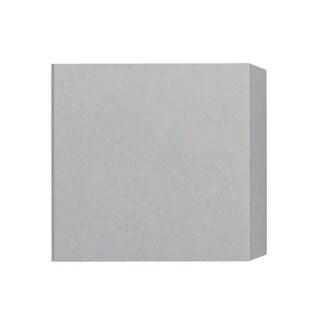 Alico Castle Alico Castle Cube 5 Light Concrete Sconce 5-light Concrete Sconce