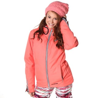 Boulder Gear Women's Winters Jacket