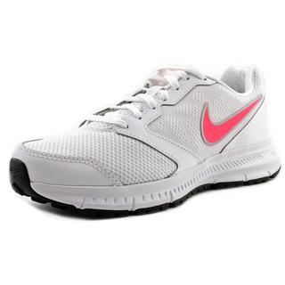 Nike Women's 'Downshifter 6' Mesh Athletic