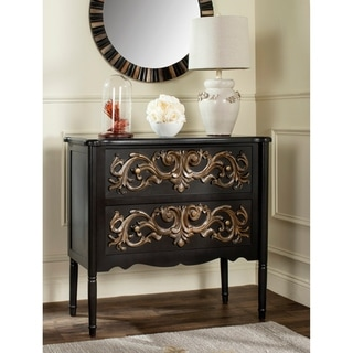 chest, dining room - shop the best deals for sep 2017 - overstock