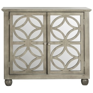 Chest, Dining Room Dressers & Chests - Shop The Best Deals For Jun ...