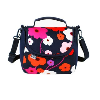 BUILT Bistro Lunch Tote Lushflower