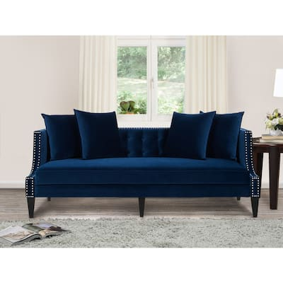Jennifer Taylor Sofas Couches
