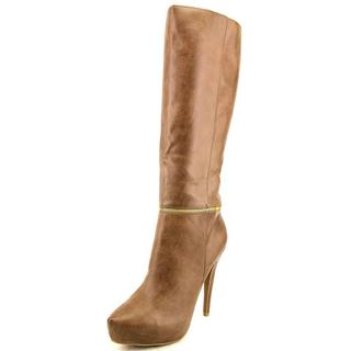 Zigi Soho Women's 'Enzy' Synthetic Boots