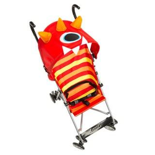 Cosco Character Umbrella Stroller in Monster Elliott