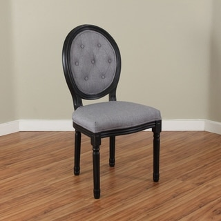 Navario Upholstered Dining Chair