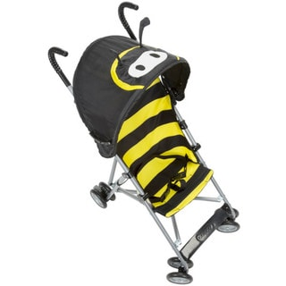Cosco Character Umbrella Stroller in Bee