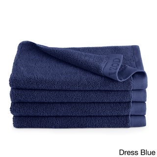 IZOD Classic Egyptian Cotton Towel Collection