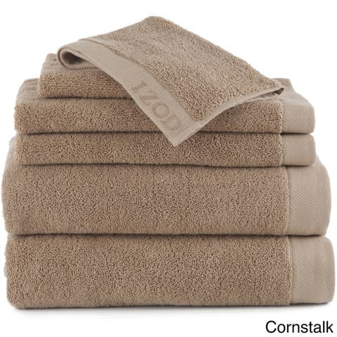 IZOD Classic Cotton Towel Collection