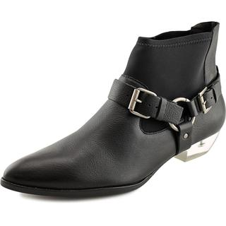 Matisse Women's 'Jacques' Leather Boots