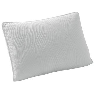 Brielle Stream Pillowcase (Set of 2)