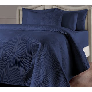 Brielle Stream Pillowcase (Set of 2)
