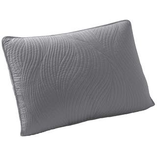 Brielle Stream Pillowcase (Set of 2)|https://ak1.ostkcdn.com/images/products/11409055/P18373621.jpg?impolicy=medium