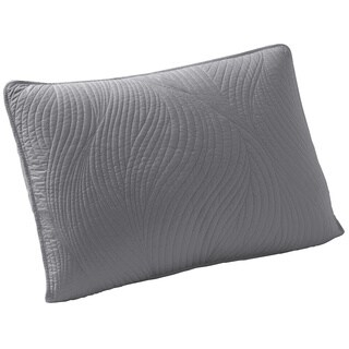 Brielle Stream Pillowcase (Set of 2) (More options available)