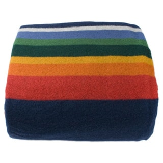 Link to Pendleton 50738 Crater Lake Blanket or Throw Similar Items in Blankets & Throws