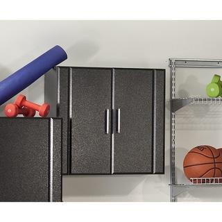 Link to ClosetMaid 2-Door Wall Cabinet Similar Items in Storage & Organization