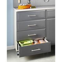 ClosetMaid ProGarage 4 Drawer Cabinet