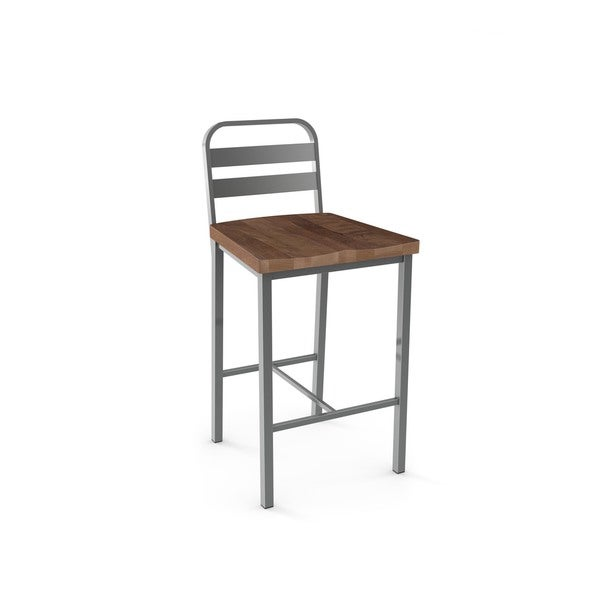 Pleasant Can You Help Me Find Counter Stools For Our New Island Gbcn Short Links Chair Design For Home Short Linksinfo