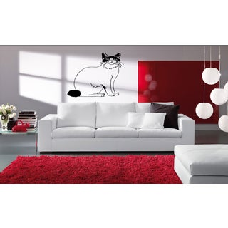 Wall Decals For Less |...