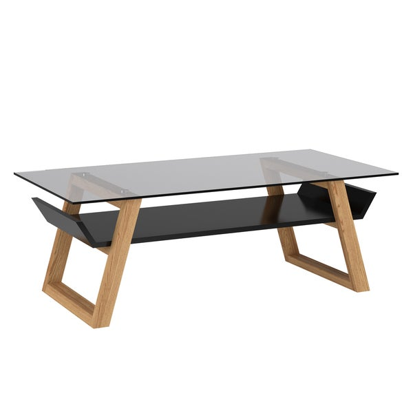 Sigma coffee table free shipping today for Table 6 sigma