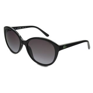 Lacoste Women's L3611S Cat-Eye Sunglasses