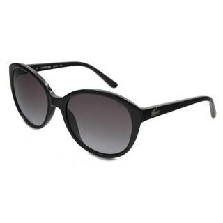Lacoste Women's L3611S Cat-Eye Sunglasses