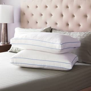 Bed Pillows For Less | Overstock.com