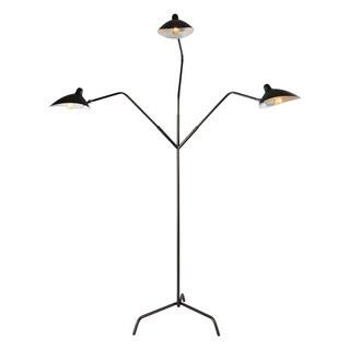 Ren Wil Demoiselle Floor Lamp