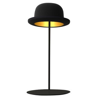 Ren Wil Cassidy Table Lamp
