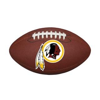 Washington Redskins Sports Team Logo Small Magnet