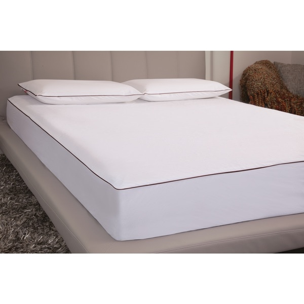 Danican Nature Protect Mattress Protector