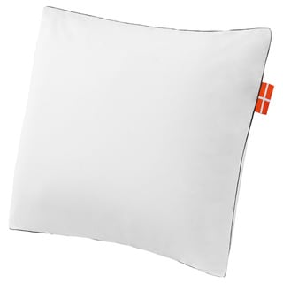 Danican Nature Protect Pillow Protector