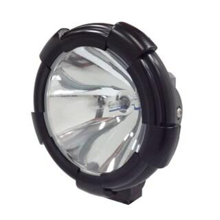 Dominator 7-inch HID Spot Light