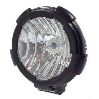 Dominator 7-inch HID Flood Light
