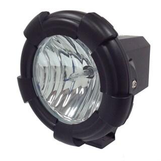 Dominator 4-inch B56 HID Flood Light