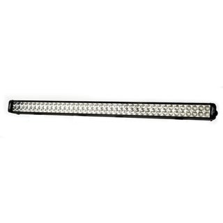 Lazer Star Lights Endeavor 80-light Double Row LED Spot Light