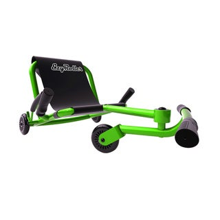 Link to EzyRoller Classic Lime Green Ultimate Riding Machine Similar Items in Bicycles, Ride-On Toys & Scooters