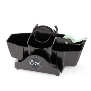 Sizzix Big Shot Black Tool Caddy Accessory