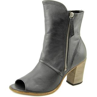 Matisse Women's 'Leon' Leather Boots