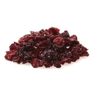 Ivgongreen Organic Dried Cherries 2 oz. (Pack of 6)