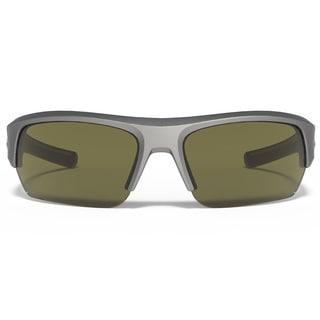 duck commander under armour sunglasses